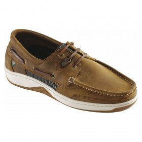 Regatta Boat Shoes
