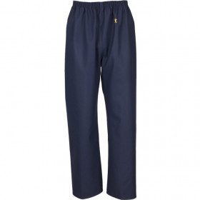 Pouldo Glentex Waxed Pants