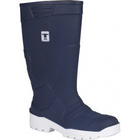 GC Ultralite Boat Boots