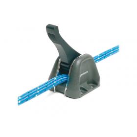 Mini bloqueur PXR 6/8 mm
