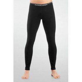 Pantalon base layer 200 Oasis