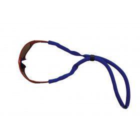 Cordon à lunettes flottant...