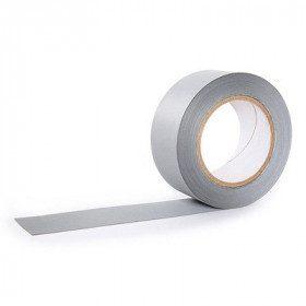 Ruban Adhésif Armé Grey Tape