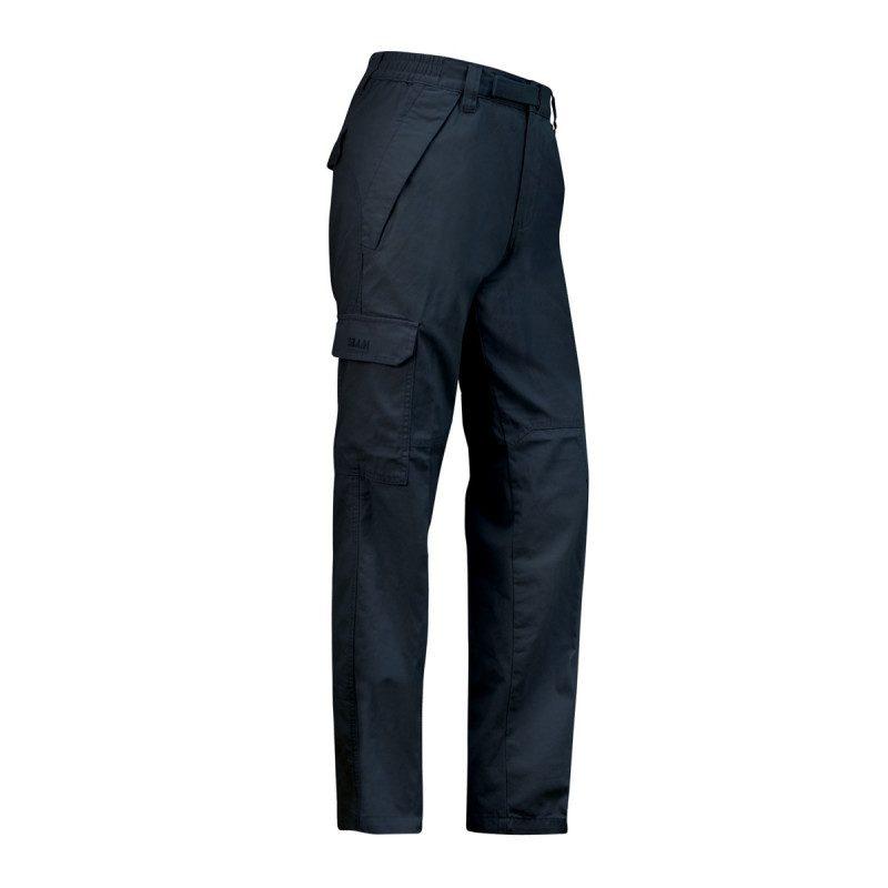 Pantalon de régate Vela Man