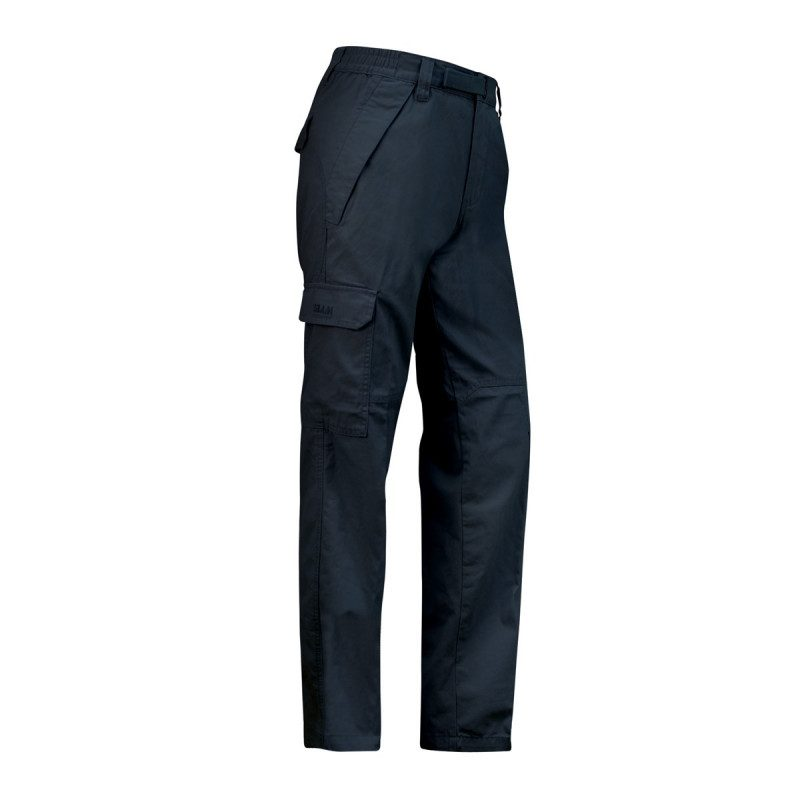 Vela Man Racing Pants