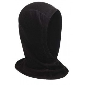 Lifa Dry Hood