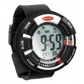 Chronomètre de régate Clear...
