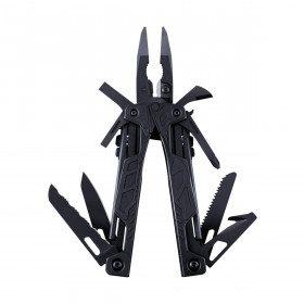Multifunctional tool OHT