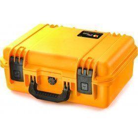 Peli IM2200 Case