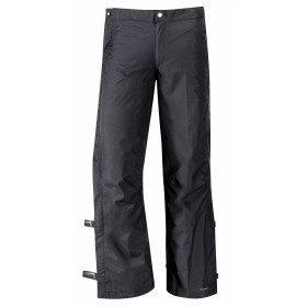 Yara Zip Rain Pants
