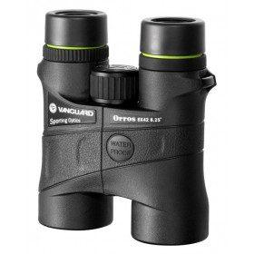 Orros 8X42 Compact Binoculars