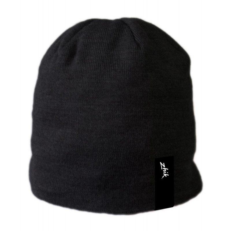 Zhik fleece-lined hat