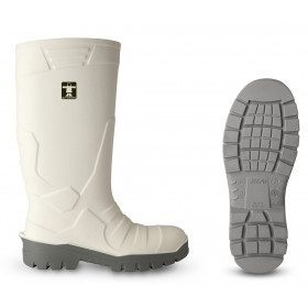 GC Safety Boots