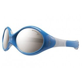 Children's Sunglasses...