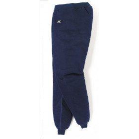 Pantalon Polaire Thun
