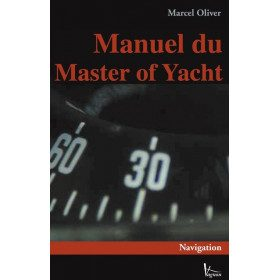Master of Yacht Manual