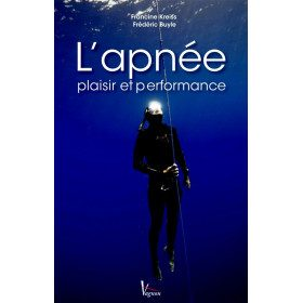 Freediving: pleasure and...