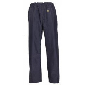 Pantalon ciré marin Pouldo...