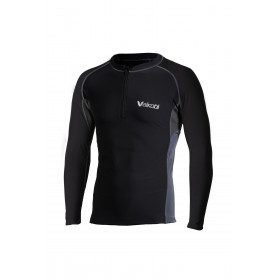 T-Shirt manches longues froid