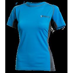 Women's V-Heat short sleeve top