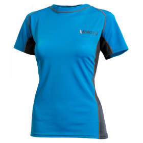 Women's V-Heat short sleeve...