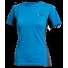 Women's V-Heat short sleeve top   Picksea