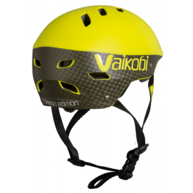 Water Performance Helmet
