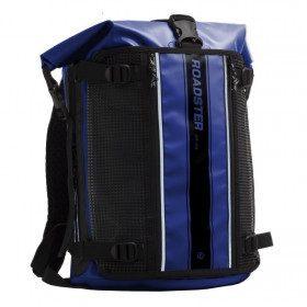 Waterproof Backpack Roadster