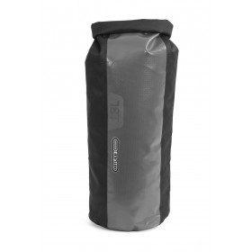 Robust Waterproof Bag PS 490