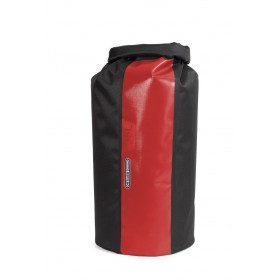 Robust Waterproof Bag PS 490