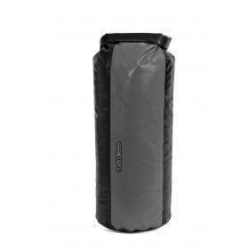 Waterproof Bag PD 350