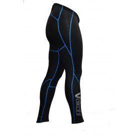 Pants V-Cold paddle