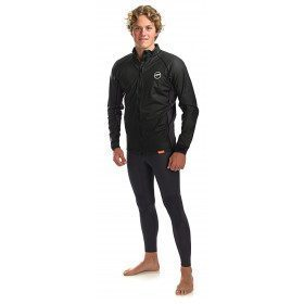 Top SUP Loosefit Splash PU