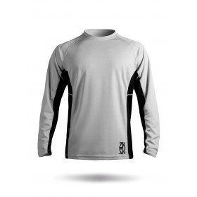 ZhikDry long sleeve...