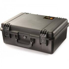 Peli-Storm iM2600 case