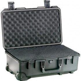 Peli wheeled case Storm iM2500