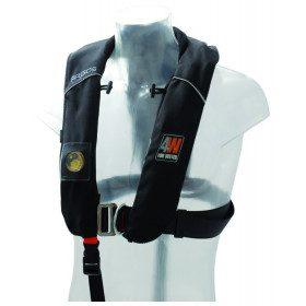Argos lifejacket