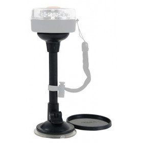 Suction cup holder for...