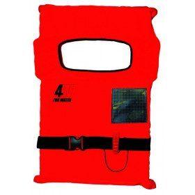 OCEA 100N Lifejacket