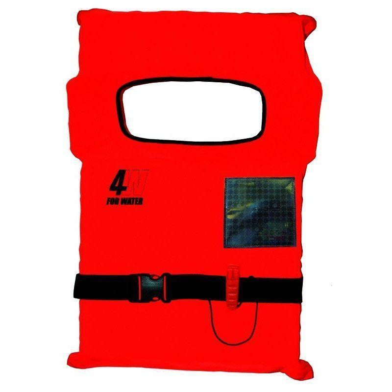 OCEA 100N Lifejacket   Picksea