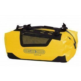 Waterproof Duffle Bag 40L...