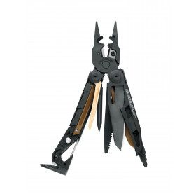 Outil multifonctions MUT OED Leatherman