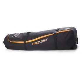 AERO Board Bag for Kite