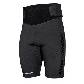Ultimate Neoprene Short PRO...