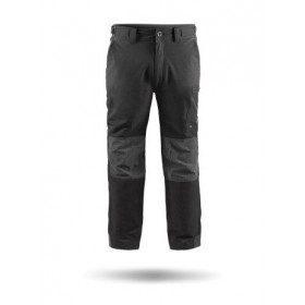 Pantalon de pont Deck Pant