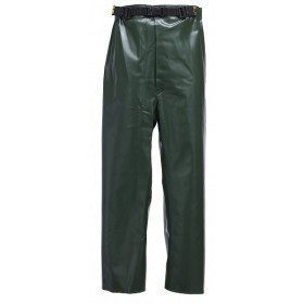 Coated Trousers Bocage 420