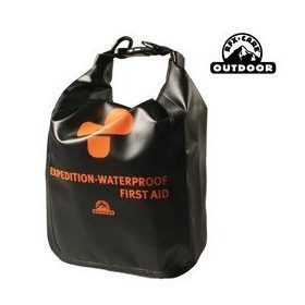 XL Expedition Waterproof...