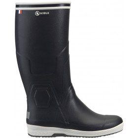 Brea Iso Neoprene Boots