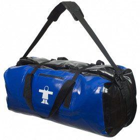 Waterproof bag TRI+SEC 80...
