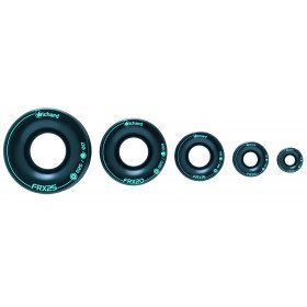 Friction ring FRX